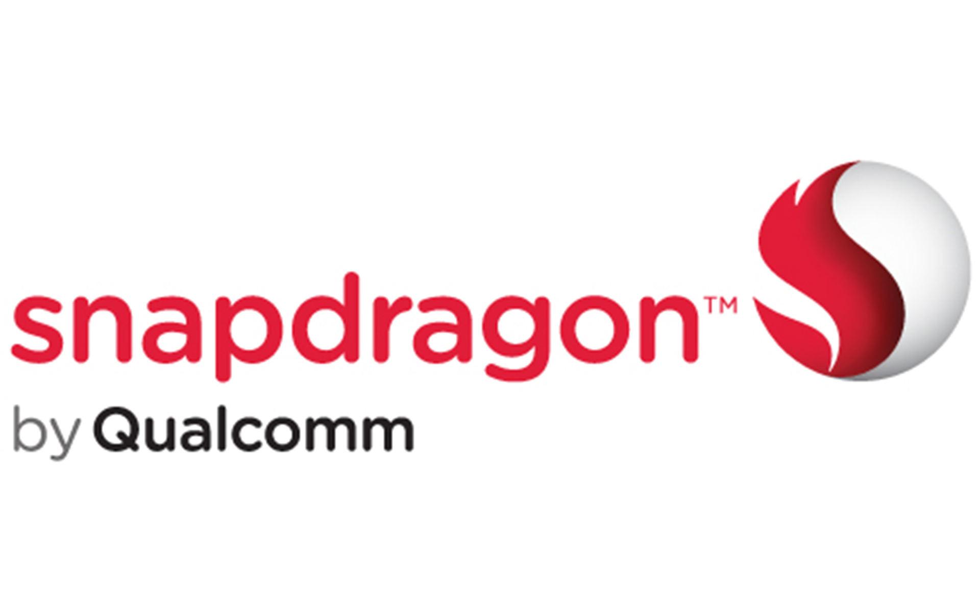 snapdragon-2919