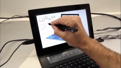 surface-pro-displaycover-970-80