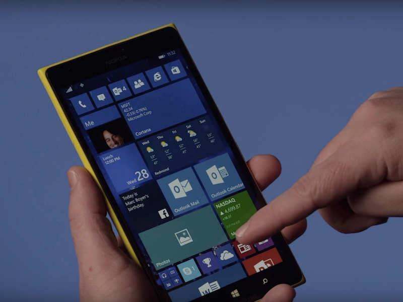 windows_phone_10_mobile_12