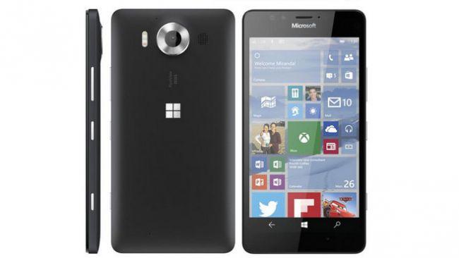 xl_Microsoft-Lumia-950-650-80