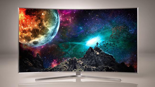xl_Samsung65JS9500Front-1-650-80