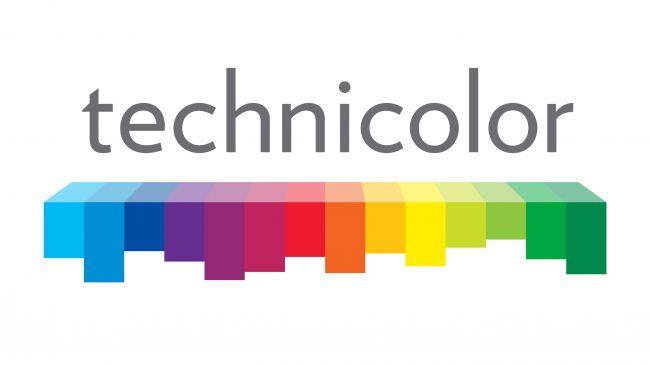 xl_Technicolor-650-80