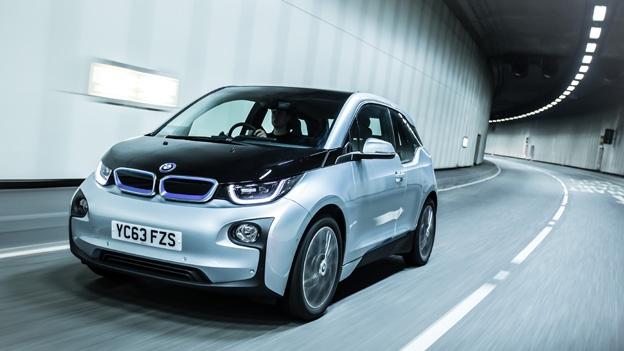 xxl_BMW-i3-3-624-970-80