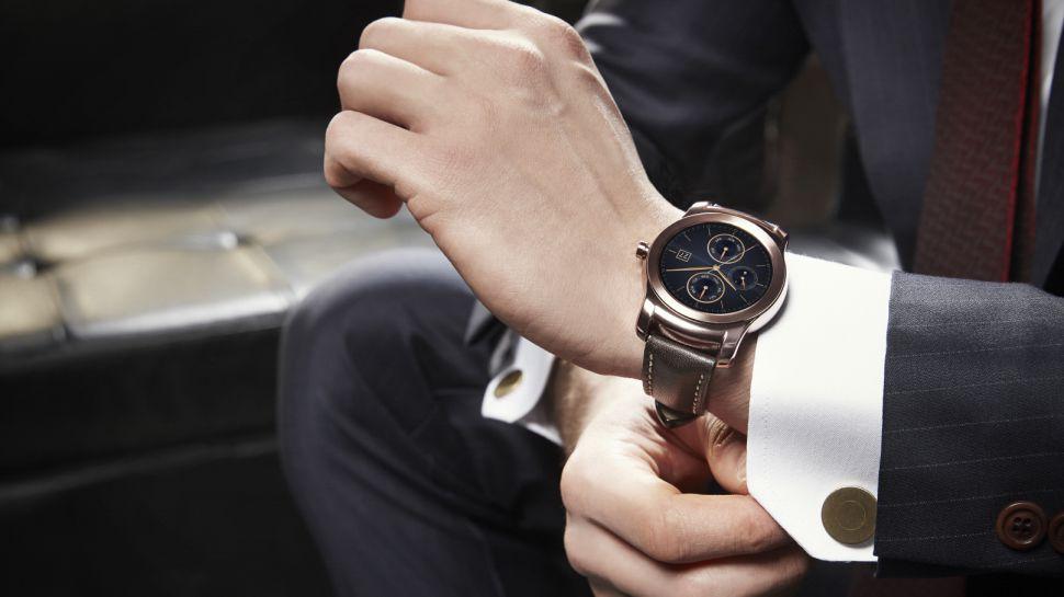 xxl_LG Watch Urbane _Lifestyle_1-970-80