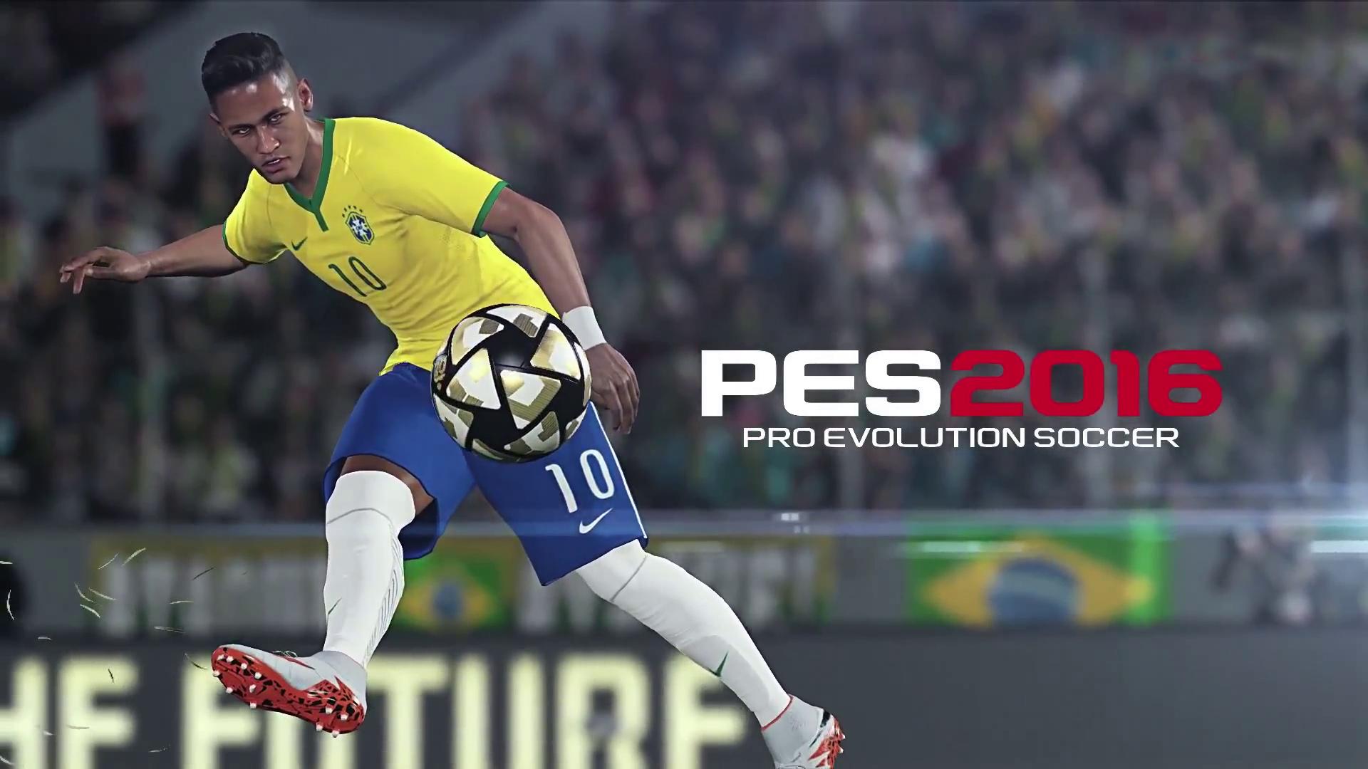 1433953255-pes-2016-neymar