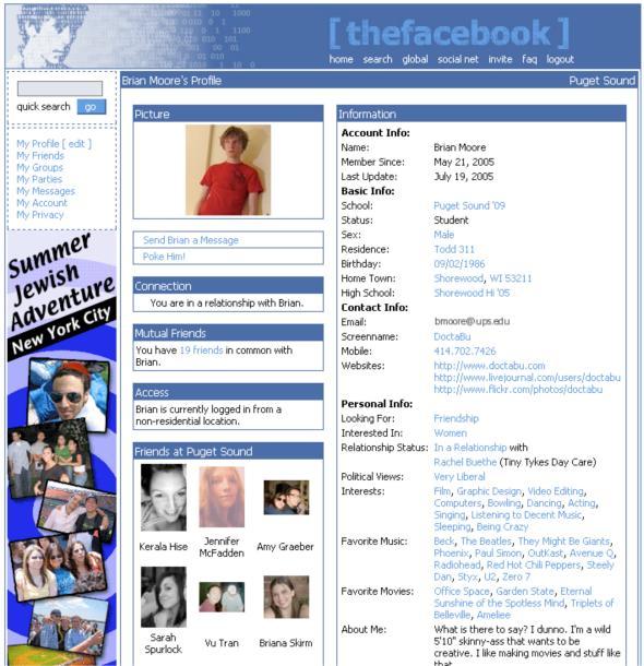1st-facebook-jpg