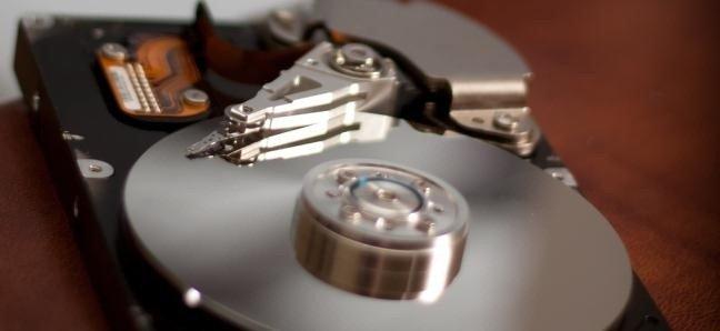 648x298xhard-disk.jpg.pagespeed.ic.fV4g5HvOR5