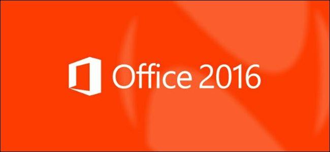 650x300x00_lead_image_office_2016.jpg.pagespeed.ic.pQjTKuFjYR