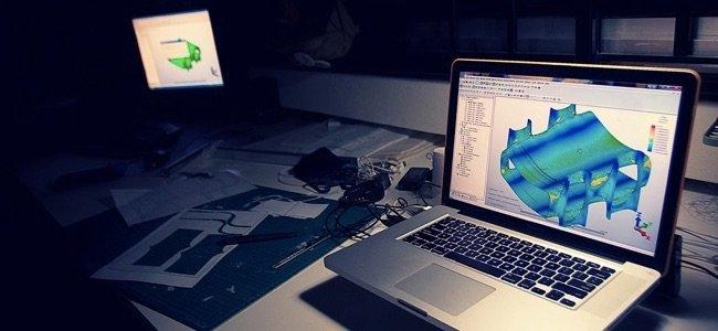 650x300xcomputers.jpg.pagespeed.ic.Q64d3Kpl-I