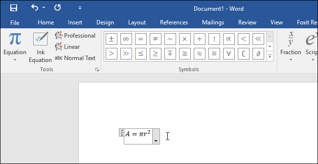 650x336x14_equation_inserted.png.pagespeed.ic.GPHdXIZIST