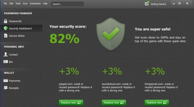 650x361x10-app-security_score-PC_PNG-650x361.png.pagespeed.ic.rNyzapswqm