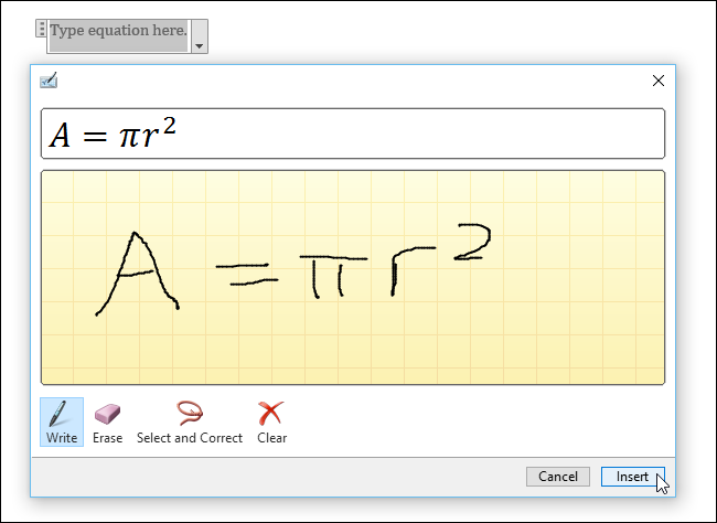 650x474x13_ink_equation_dialog.png.pagespeed.ic.TN0hTC1qF9
