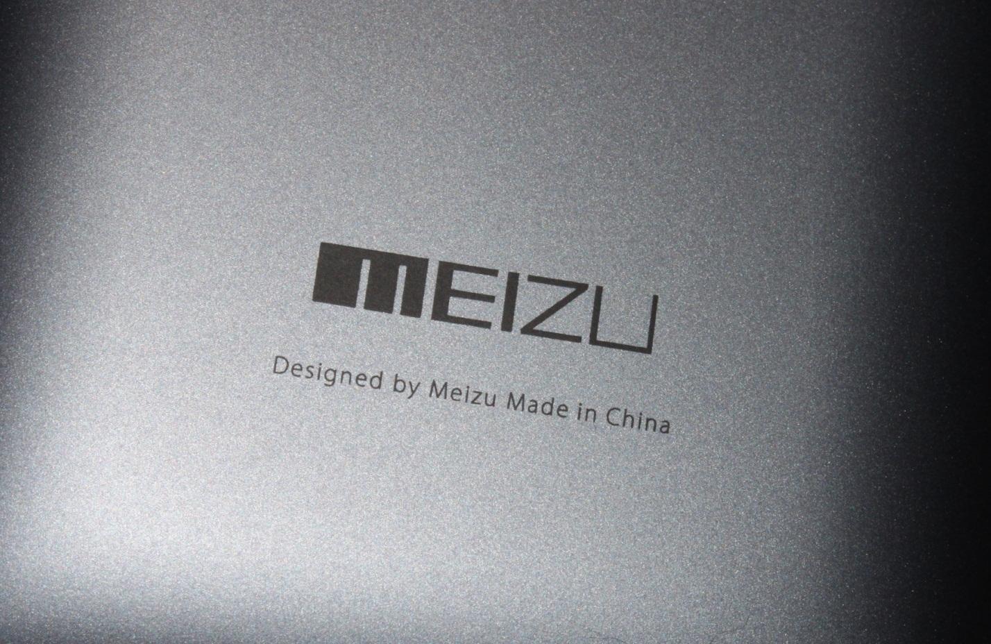 AH-Meizu-MX4-6-Logo