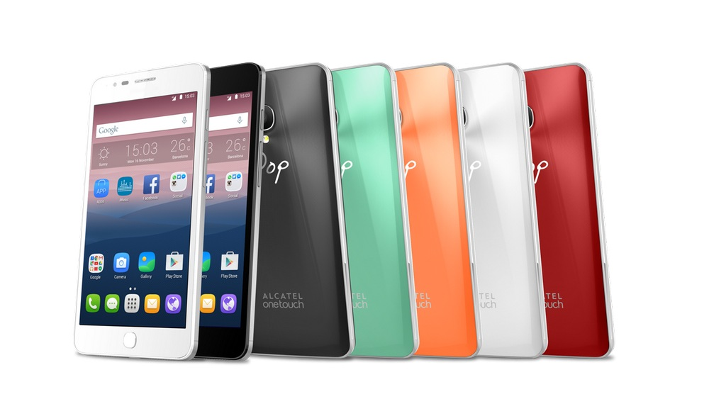 Alcatel-OneTouch-Pop-Up