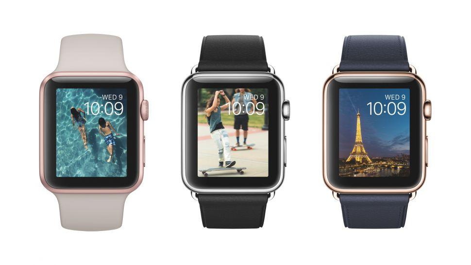 Apple Watch3-970-80