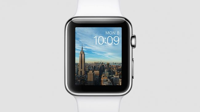 Apple Watch_time lapse-650-80