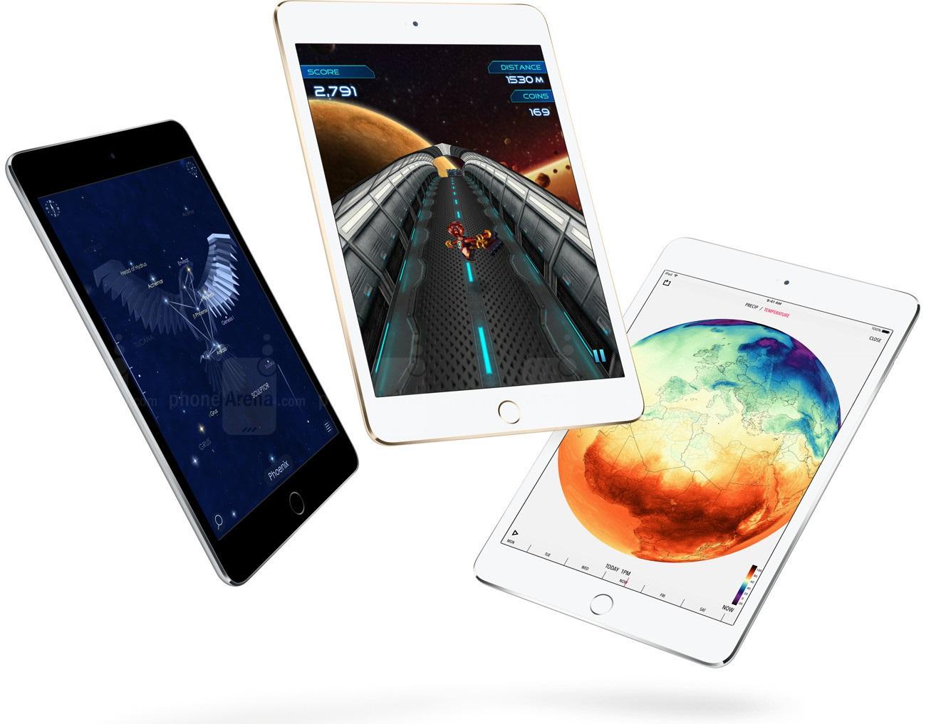 Apple-iPad-mini-4-2