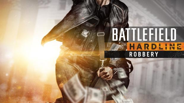 Battlefield-Hardline-Robbery-DLC-620x349