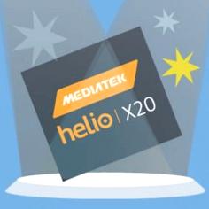 Benchmark-battle-MediaTeks-Helio-X20-vs.-Helio-X10-vs.-Exynos-7420-vs.-Snapdragon-810-and-more
