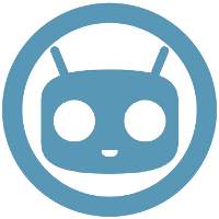 Cyanogen-now-supports-more-mid-range-Android-models.jpg