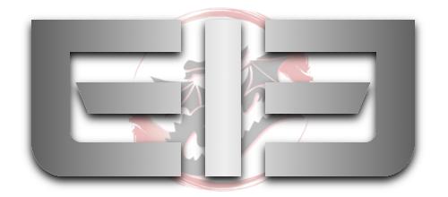 Elephone-Logo-RHS-Custom-Design-Image-01-11-24-2014-with-DB-logo
