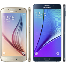 Galaxy-S7-Exynos-8890-version-benchmarked-with-both-3GB-and-4GB-RAM