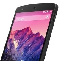 Googles-new-LG-Nexus-could-be-called-Nexus-5X-prices-may-start-at-399
