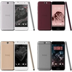 HTC-One-A9-Aero-color-options-revealed-in-leaked-images