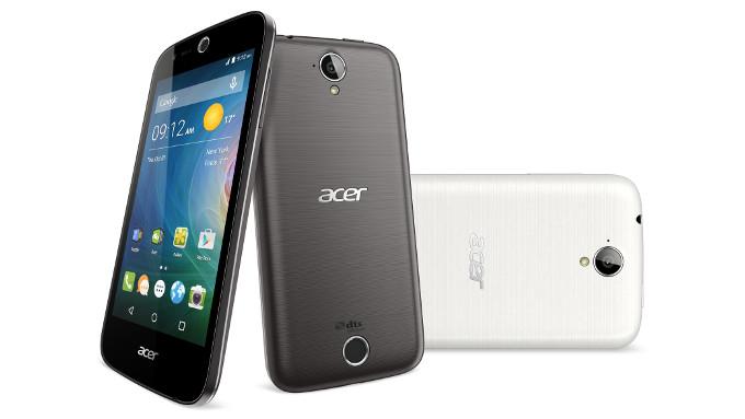 Header-Acer-Z320-M320