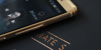 Images-of-the-Huawei-Mate-S (1)