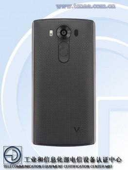 LG-G4-NotePro-Photos-1