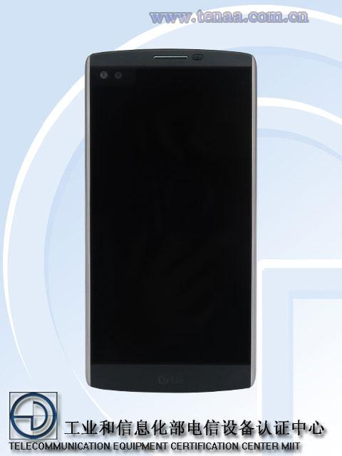 LG-G4-NotePro-Photos-2