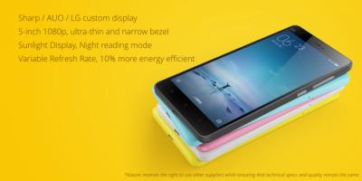Meet-the-Xiaomi-Mi-4c.jpg- style=-visibility- hidden