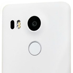 New-render-claims-to-show-the-final-design-of-the-LG-Nexus-5-2015