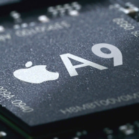 Next-gen-chipsets-get-benchmarked-list-includes-NVIDIA-Denver-2-Apple-A9-and-A9X-Kirin-950-and-more
