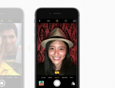 No-more-low-res-selfies-as-5-megapixel-front-cam-is-now-on-board-with-Retina-Flash