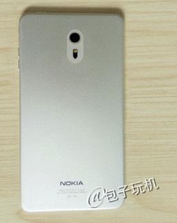 Nokia-C1 (1)