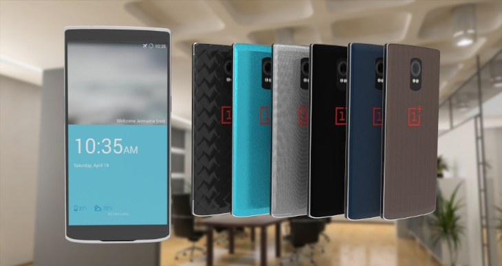 OnePlus-Two-design-b