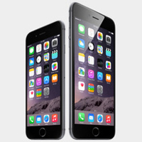 Rumor-has-Apple-iPhone-6s-sporting-display-with-488ppi-pixel-density-460ppi-for-iPhone-6s-Plus