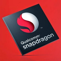 Snapdragon-820-vs-Snapdragon-810-leaked-benchmark-result-chart-shows-performance-improvements