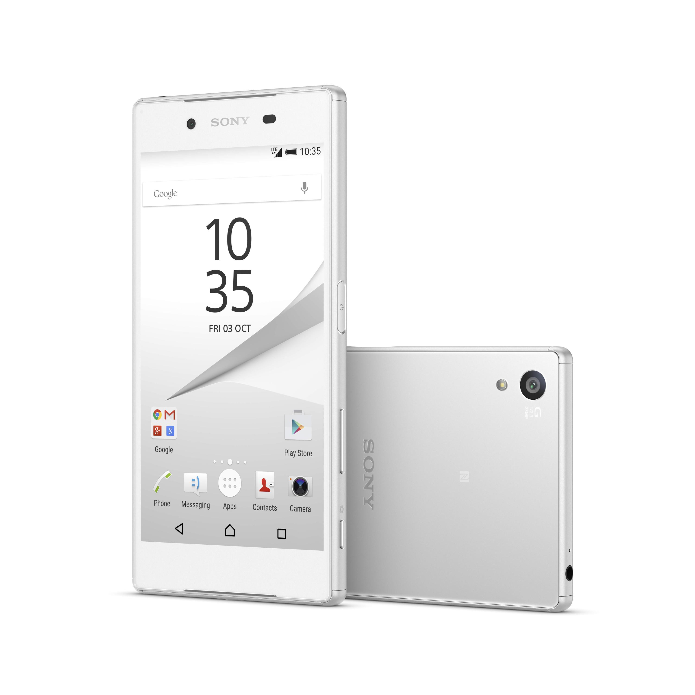 Sony-Xperia-Z5 (1)