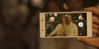 Sony-Xperia-Z5 (6)