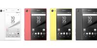 Sony-Xperia-Z5-Compact (10)