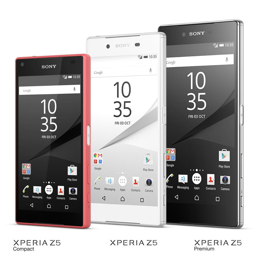 Sony-Xperia-Z5-Premium (6)