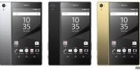 Sony-Xperia-Z5-Premium (9)