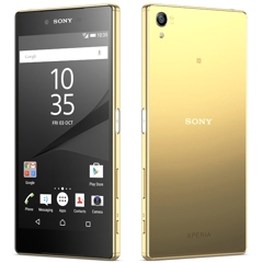 Sony-Xperia-Z5-and-Z5-Premium-will-be-launched-in-Canada-no-word-on-a-US-release