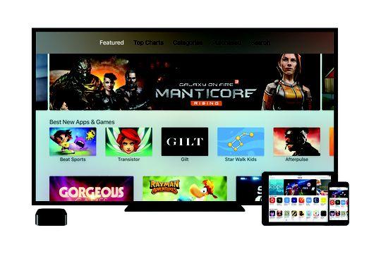TV_AppleTV_iPadAir2_iPhone6s_AppStore-PRINT.0.0