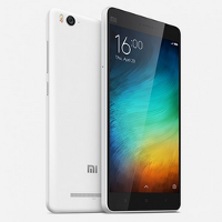 Two-versions-of-the-Xiaomi-Mi-4c-are-coming