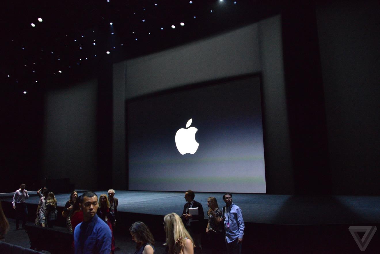 apple-iphone-6s-live-_0018