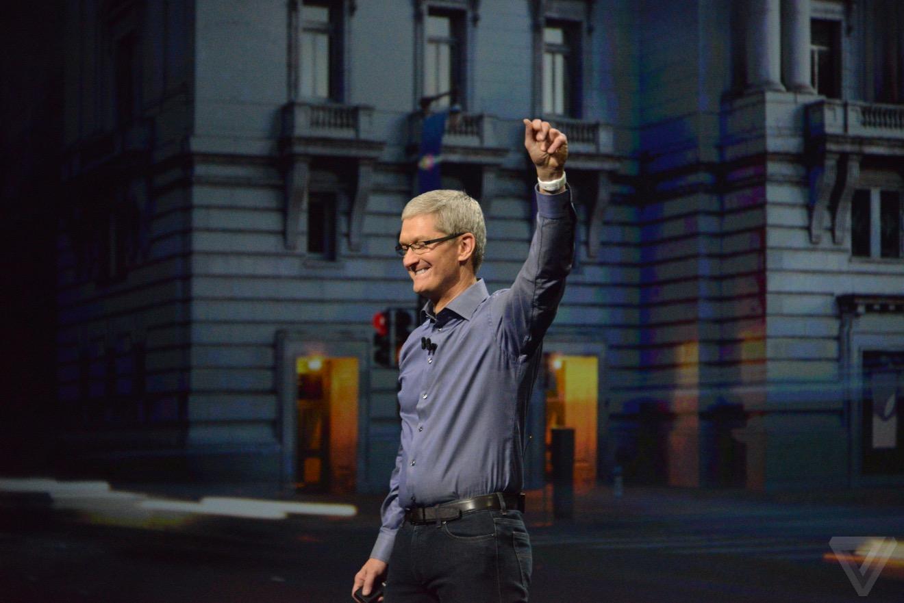 apple-iphone-6s-live-_0087